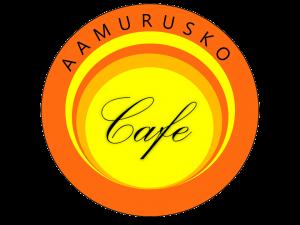 Aamurusko Cafe